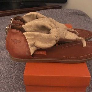 RocketDog Shoes